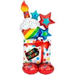 AirLoonz Happy Birthday...