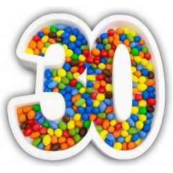 """NUMERO """"30"""" CONTENITORE DI..."""