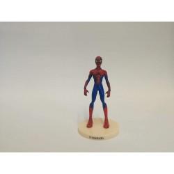 Spiderman Uomo Ragno Cake...