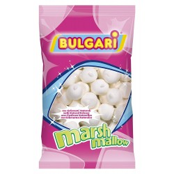 MARSHMALLOW PALLA DA GOLF...