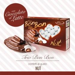 Confetti Nut 1 kg