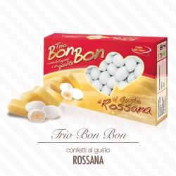 Confetti Rossana 1 kg