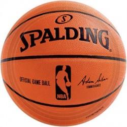 Piatti Nba Basket