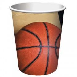 Bicchieri Basket