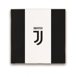 Tovaglioli F.C. Juventus