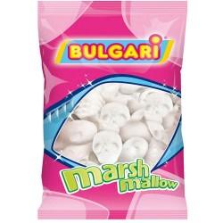 Marshmallow A forma Teschio...