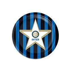 Piatti F.C. Inter