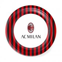 Piatti A.C. Milan