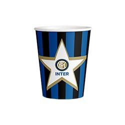 Bicchieri F.C. Inter