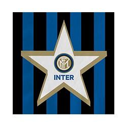 Tovaglioli F.C. INTER