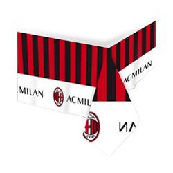 Tovaglia A.C. MILAN
