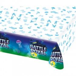 Tovaglia BATTLE ROYAL