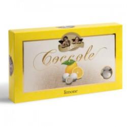 Confetti Orefice Coccole...