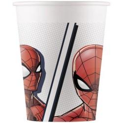 Spiderman Super Hero...
