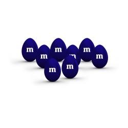 Confetti M&M'S BLU  500 gr