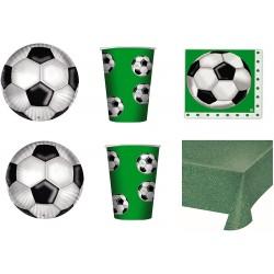 Calcio Kit Base con...