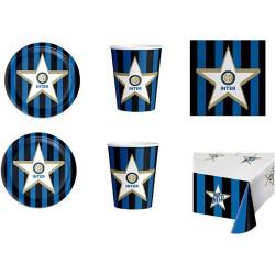 F.C. Inter Calcio Kit con...