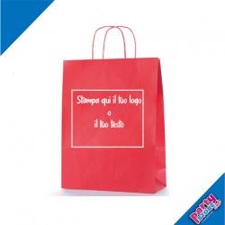 Shopper Personalizzabili di...