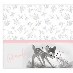 Tovaglia Bambi
