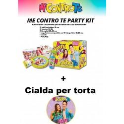 copy of Kit festa a tema...