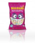 Marshmallow Bulgari