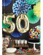 coordinati adulti - articoli per feste
