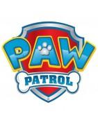 cialda torta Paw Patrol