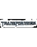 cialda torta Transformers