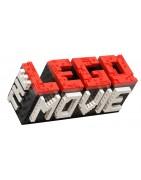 cialda Lego Movie