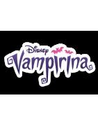 cialda lol Vampirina
