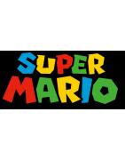cialda torta  SUPER MARIO,cialda SUPER MARIO,ostia SUPER MARIO