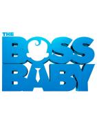 articoli festa baby boss,gadegt baby boss