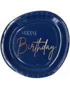 festa a tema compleanno , elegant compleanno