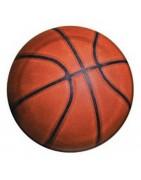 articoli personalizzati per feste , festa a tema basket