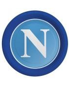 articoli personalizzati per feste Napoli , festa a tema Napoli