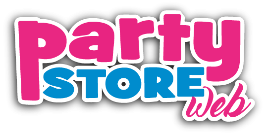 partystoreweb by casa dolce casa