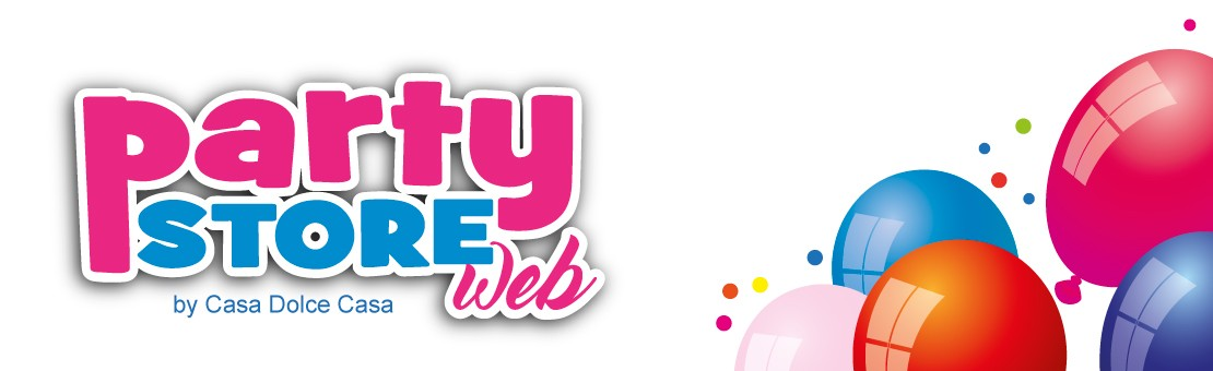party store web